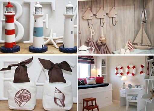 Detalles de decoracion para casa decorar un vestidor el for Detalles decoracion casa