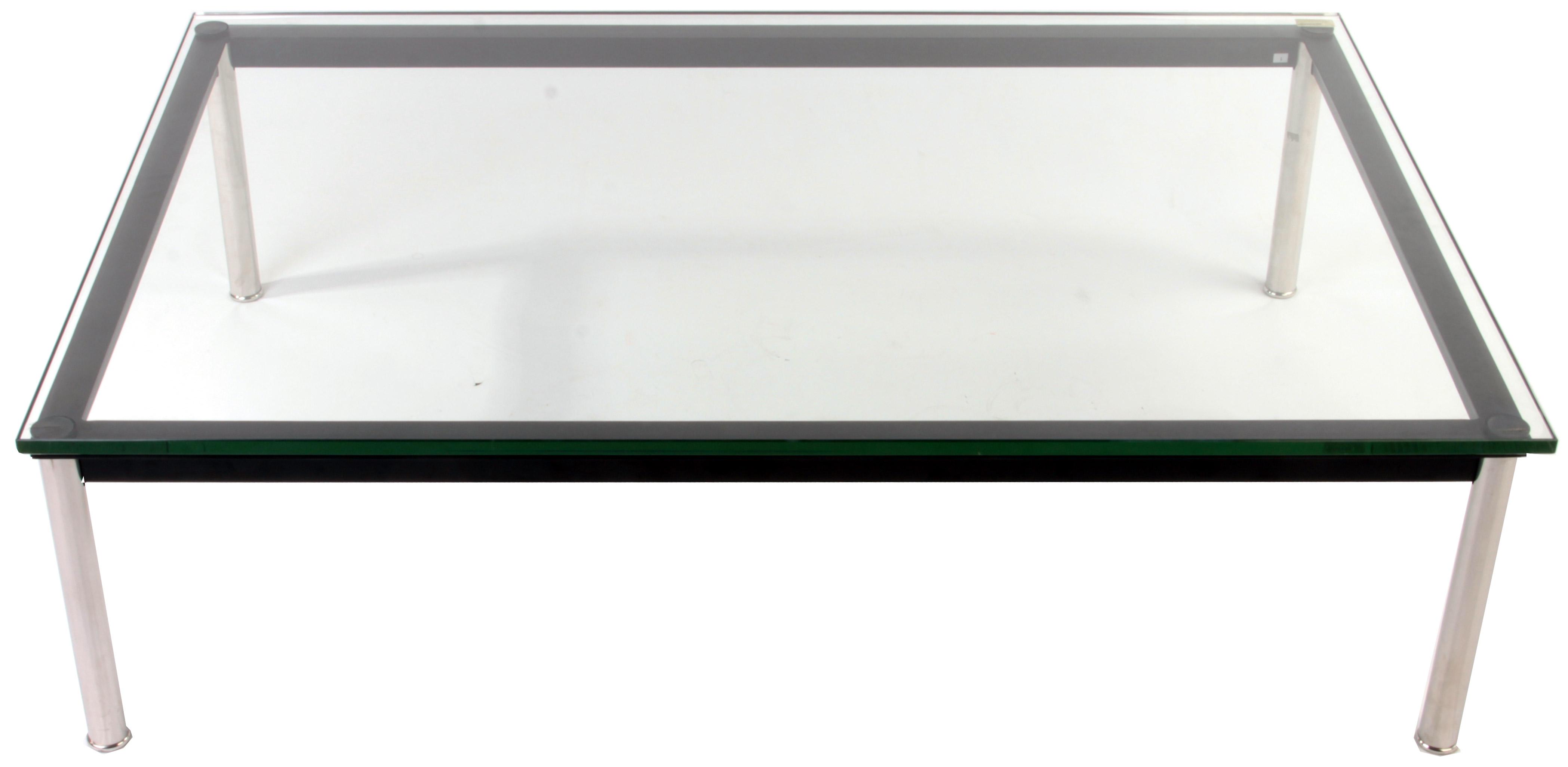 Le corbusier y su 39 esprit nouveau 39 doordresser for Mesa cristal le corbusier