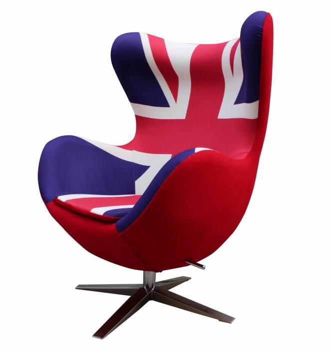 La revolución del mueble – DoorDresser