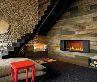 awesome excellent chimeneas with chimenea diseo chimeneas diseo with diseo chimeneas - Chimeneas Diseo