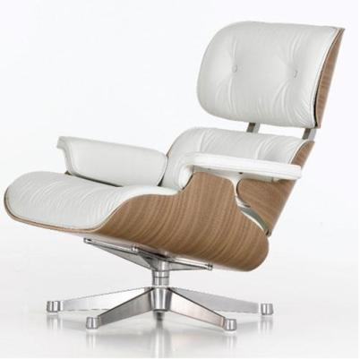 Loungue Chair Charles Eames